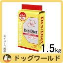 ドクターズダイエット 猫用 pH エイド 1.5kg