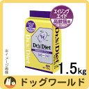 ドクターズダイエット 猫用 エイジングエイド 1.5kg 05P03Dec16