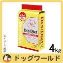 ドクターズダイエット 猫用 pH エイド 4kg