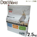 日本全薬工業 ラビットフード コンフィデンス プレミアム(クランキータイプ) 2.5kg