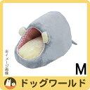 スーパーキャット ぬくふかマウス M 【秋冬物】 ★キャンペーン★