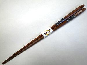 マーガレット chopsticks