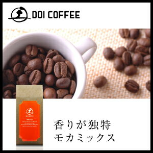 ミックス コーヒー レギュラー