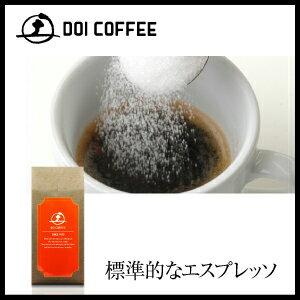 エスプレッソ コーヒー レギュラー