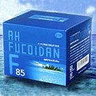 Tanglewood's AH fucoidan F85