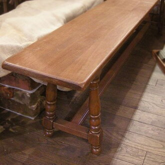 Oak oak oak, furniture settee bench but England 1930