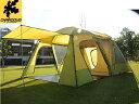 キャンプCAMP コールマンロゴスユニフレームスノーピークテント