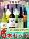 パーティーや飲み比べに最適!※北海道・沖縄は追加送料+870円