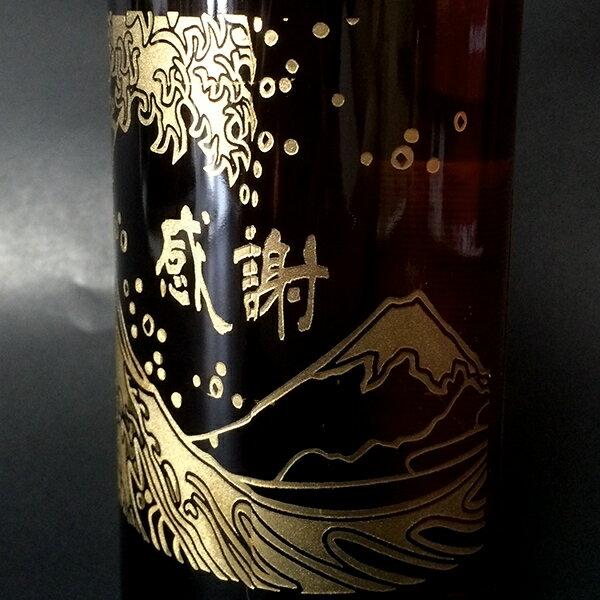 【オリジナル彫刻】 霧島酒造 黒霧島 900m...の紹介画像3