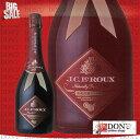 【赤ワイン】 J.C.ル・ルーシャンソン 南アフリカ 赤ワイン 750ml