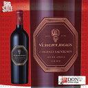 【赤ワイン】 フィルハーレヘンカベルネ・ソーヴィニヨン 南アフリカ 赤ワイン 750ml