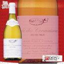 【白ワイン】ジョルジュデュブッフキュベコネスール (白) フランス 白ワイン 750ml