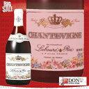 【赤ワイン】ラブレ・ロワ シャンテヴィーニュ フランス 赤ワイン 750ml