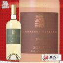 【白ワイン】グエリエリ・リッツァルディ ソアーヴェ・クラッシコ イタリア 白ワイン 750ml