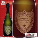 【シャンパン】ドン ペリニヨン 2004 750ml フランス シャンパーニュ地方