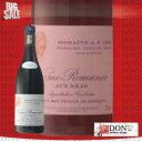 ヴォーヌ ロマネ オー レア フランス 赤ワイン 750ml