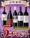 Wineset_monthly