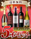 Wineset_party5