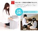 【660円オフで2830円】 ラグ ラグマット 送料無料 ...