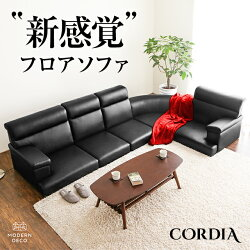 http://image.rakuten.co.jp/dondon/cabinet/beans/cart/ds-030_th2.jpg