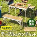 【クーポンで1000円オフ★8/13 2:00〜8:16 2...