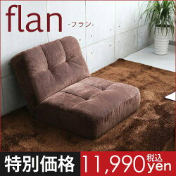 http://image.rakuten.co.jp/dondon/cabinet/beans/cart/yd-006_th.jpg