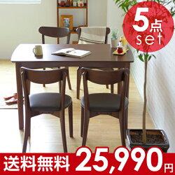 http://image.rakuten.co.jp/dondon/cabinet/beans/cart/ynd-001_th_2.jpg