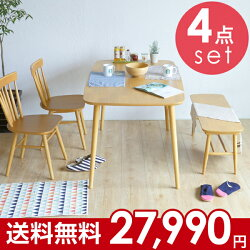 http://image.rakuten.co.jp/dondon/cabinet/beans/cart/ynd-002_th_2.jpg