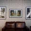 【送料無料】アートパネル 選べる8タイプ 飾るだけで部屋の雰囲気を変えてくれる 写真 風景 モダン