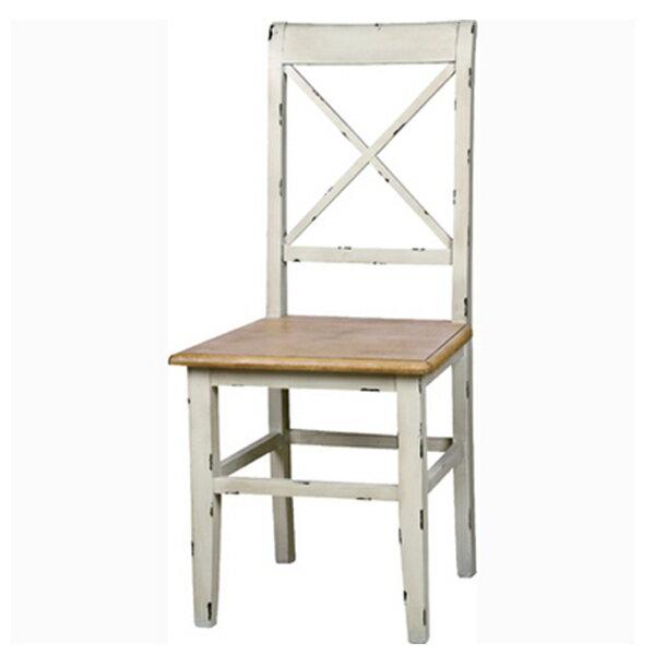 【送料無料】Bloom (ブルーム) ダイニングチェア チェアー ダイニングチェア ダイニングチェアー 食卓椅子 いす イス 椅子 ダイニング アンティーク風 シンプル 使いやすい オシャレ おしゃれ 木製 天然木 木製 天然木 パイン シンプル アンティーク モダン 北欧 テイスト 【送料無料】チェアー ダイニングチェア ダイニングチェアー 食卓椅子 いす イス 椅子 ダイニング 木製 天然木 ナチュラル 家具 北欧  カフェ おしゃれ お洒落 カントリー