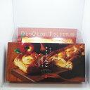 信州りんごパイケーキ