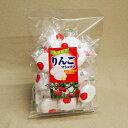りんごマシュマロ(信州長野県のお土産 お菓子 お取り寄せ ス...