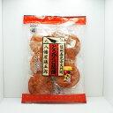 信州善光寺大門とうがらし煎餅