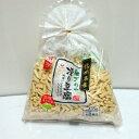 信州名産細切りの凍り豆腐(信州長野のお土産 土産 こおりどうふ 高野豆腐 こうやどうふ と