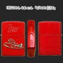 【ジブリグッズ】紅の豚 ZIPPOコレクション ポルコ(赤)2【スタジオジブリ】【ギフト】【ポルコ】