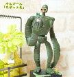 【ジブリグッズ】天空の城ラピュタ オルゴール ロボット兵【ジブリ グッズ】【敬老の日】【父の日】【出産祝い】【プチギフト】【引越・新築祝い】