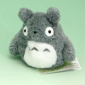 My Neighbor Totoro bean bag Big-Totoro [studio ghibli-gift][Ghibli-goods] [Japanese style]