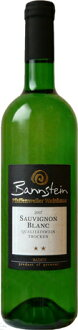 ファッフェンヴァイラー バンシュタイン-Sauvignon-Blanc Q. b. A. grape ( ファッフェンヴァイラー ) Pfaffenweiler Bannstein Sauvignon Blanc Q. b. A. trocken (Pfaffenweiler)
