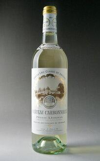 Château carbonnieux Blanc Chateau Carbonnieux Blanc