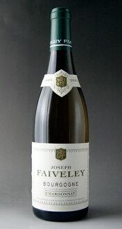 Bourgogne Chardonnay ( faivley ) Bourgogne Chardonnay (Faiveley)