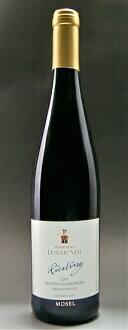 Piesporter ゴールドトレップヒェン Riesling spätlese (Renato fight brewing Institute) Piesporter Goldtroepfchen Riesling Spaetlese (Lehnert Veit)