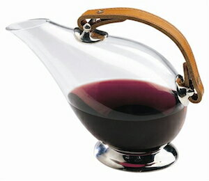 Decanter Cordoba (PEUGEOT and Peugeot)