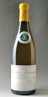 Chevalier-Montrachet Grand-Cru Les-ドモワゼル Louis famous Chevalier Montrachet Grand Cru Les Demoiselles (Louis Latour)