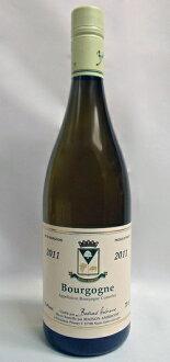 Bourgogne Chardonnay ( Bertrand Ambroise ) Bourgogne Chardonnay (Bertrand Ambroise )