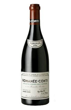 Romanée Conti Grand Cru [1989] DRC (Domaine de la Romanée Conti ) Romanee Conti Grand Cru [1989] DRC (Domaine de la Romanee Conti)