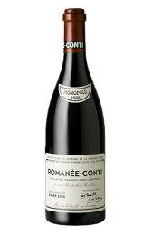 ��ޥ͡�����ƥ���������[1980]DRC(�ɥ�̡��ɡ��顦��ޥ͡�����ƥ���RomaneeContiGrandCru[1980]DRC(DomainedelaRomaneeConti)������̵���ۡ��֥磻���