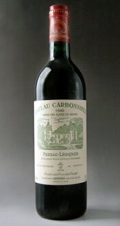And Château carbonnieux Rouge [1990] AOC Pessac-leognan and graves Grand-Cru Classe Chateau Carbonnieux Rouge [1990] AOC Pessac Leognan