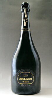 Don ruinart champagne Brut millesime [1996] ( Lucille ) Magnum size 1500 ml Dom Ruinart Champagne Brut [1996] (Ruinart) 1500 ml