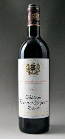 ����ȡ����ܡ��������塼�롦�٥�[1997]ChateauBeauSejourBecot[1997]���֥磻���