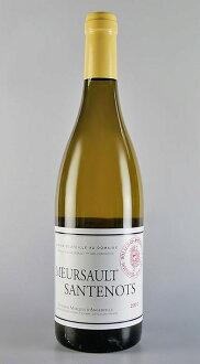 Meursault 1er Cru huge [2010] ( Domaine Marquis dangerville ) Meursault 1er Cru Santenots [2010] (Domaine Marquis D ' Angeille)